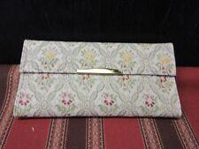 Women's Clutch Wallet / Purse