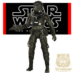TIE-FIGHTER-PILOT-Star-Wars-Black-Series-6-The-Force-Awakens-W3-IN-STOCK