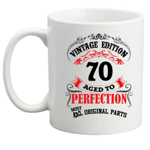 70th-Birthday-Mug-Vintage-Birthday-mug-70-years-gift-for-him-her-70th-present