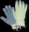 thumbnail 3 - Clip Gloves Ladies Cosy Chenille So Comfortable Around The Garden Size: Medium