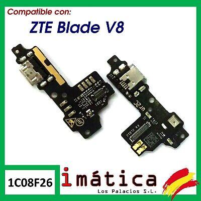 NTE5322 Cruz 2x American microconductor SDA980-1 200V 25A Puente Rectificador