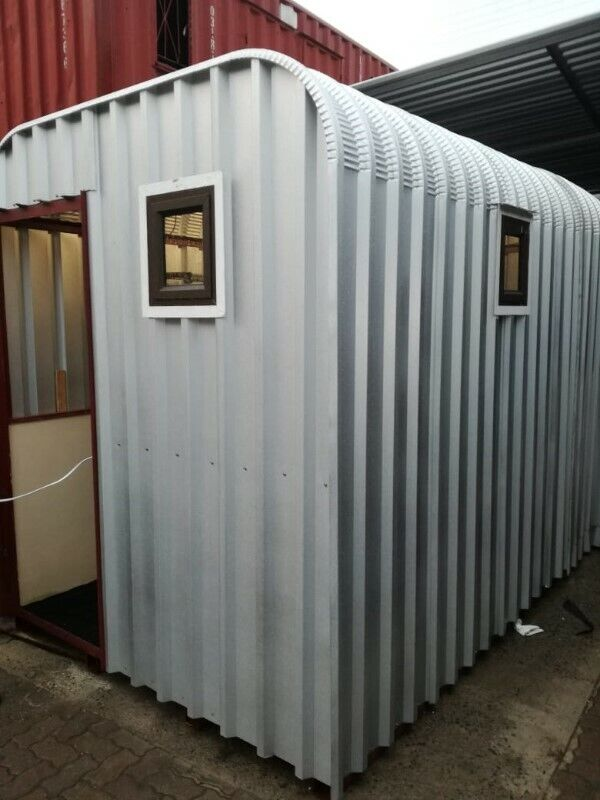 Steel Coils For Ibr Corrugated And Tile Roof Sheets Durban North Gumtree Classifieds South Africa 591721535