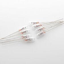 Yamaha P2200 PC2002M PC4002M PC5002M Lampen / Lamps / Bulbs