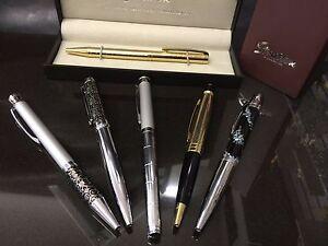 Personnalise-stratton-d-039-angleterre-stylos-grave-gratuit
