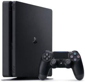 Sony-PlayStation-4-Slim-CUH-2216B-1TB-schwarz-F-Chassis
