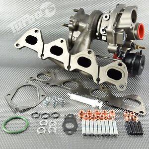 Turbolader-VW-Golf-Jetta-Tiguan-Touran-Scirocco-Eos-1-4TSI-03C145701T-03C145702B
