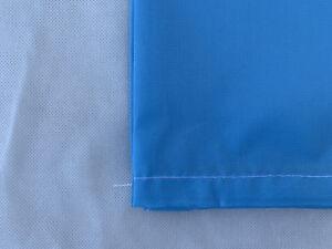 50-034-x120-034-Blue-Outdoor-Tab-Top-Single-Panel-Window-Curtain-Drape