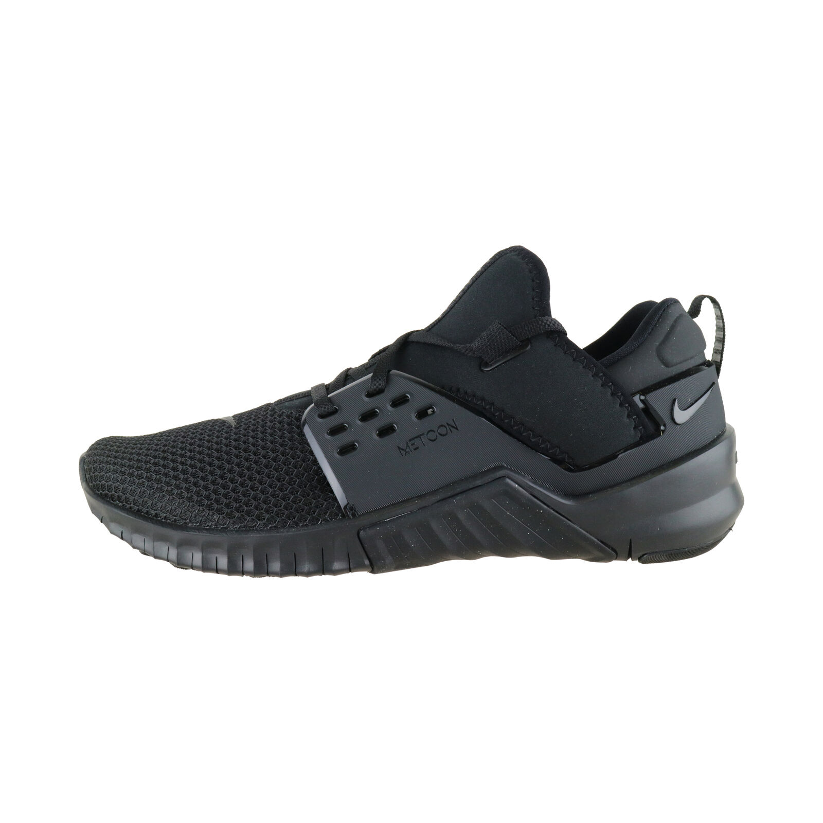 Nike Free metcon 2 Noir aq8306-002