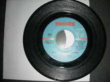 Pop 45 4 Seasons - Will You Still Love Me Tomorrow /Around And Aroun Philips VG