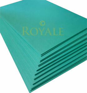 XPS-Underlay-5mm-Thick-Wood-or-Laminate-Flooring-Insulation-Like-Fibreboard
