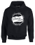 The-Losers-Club-Adults-Printed-Hoodie-Men-Women-Full-Sleeve-Slogan-Hoody-Hooded thumbnail 12