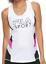 New-FILA-SPORT-Women-039-s-Tank-Top-Tees-Multiple-Styles-Size-XS-to-XL thumbnail 5