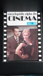 Rivista Brigitte Bardot The Alpha Del Cinema N° 95 1977 + 2 Pagine Be