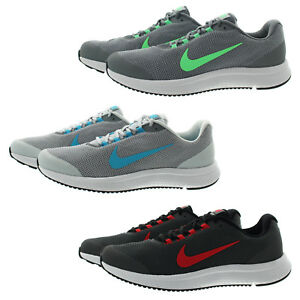 d6e21c2a3cd0 Image is loading Nike-898464-Mens-Runallday-Running-Athletic-Active-Low-