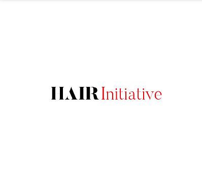hairinitiative