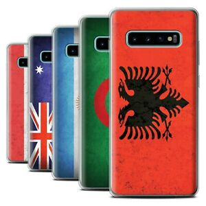 Gel-TPU-Case-for-Samsung-Galaxy-S10-Plus-Flags