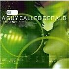 A Guy Called Gerald - Essence (2000)