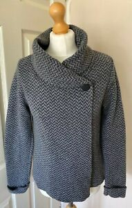 Mary-Itallian-Wool-Blend-Cardigan-Wrap-Grey-Zigzag-Uk-12