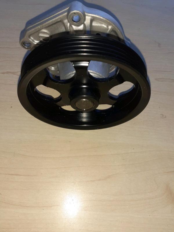 Toyota tazz/conquest 1.3 /2E waterpump