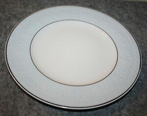 V/&B FLOREA Frühstücksteller 21 cm  VILLEROY/&BOCH mehr