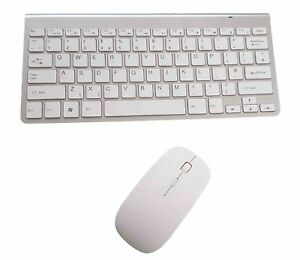 Ultra-Slim-Thin-Quiet-Wireless-Keyboard-and-Mouse-Combo-USB-2-4GHz-UK-Layout