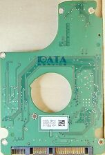 PCB BF41-00249B M7S2_S1PME rev.04 Samsung  250/320/500Gb HDD 2.5 SATA Logic