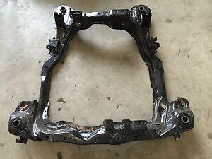NEU-Achstraeger-Motortraeger-Hyundai-Tucson-JM-Kia-Sportage-JE-2004-2010
