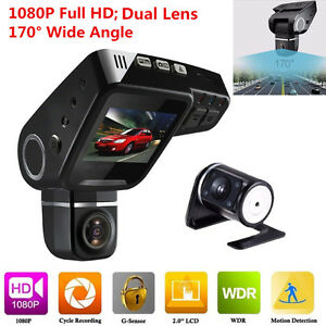170-Dual-Lens-Car-DVR-Camera-C10s-Plus-Full-HD-1080P-LCD-Video-Recorder-Dash-Cam
