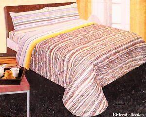 Riviera Home Collection Piumoni.Trapunta Piumone Invernale 300 Gr Mq Riviera Home Venere Singolo 1 Piazza Ebay