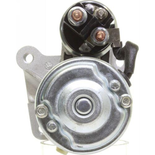 Anlasser 1,4kw Renault Kangoo Megane Scenic I 1.9 dCi dTi 4x4 KC0V BA05 JA1F RX4