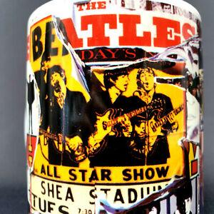 The-Beatles-Coffee-Tea-Cup-Ceramic-2005-Apple-Corps