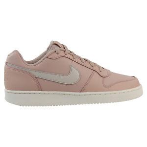 Damen Schuh bassa 200 Beige Ebernon Aq1779 Nike Sneaker tgwnqFI4t