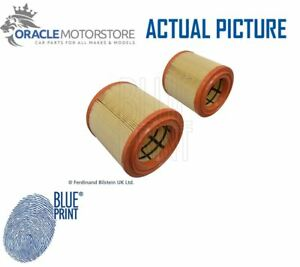 Nuevo-motor-de-impresion-Azul-Elemento-De-Aire-Filtro-De-Aire-Original-OE-Calidad-ADJ132232