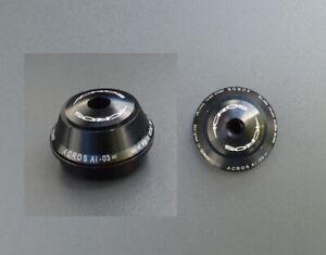 ACROS-AI-03-Steuersatz-Oberteil-Ersatzlager-44mm-ZS44-1-1-8-AH-semi-integriert