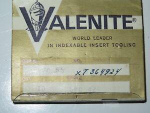 Valenite-Carbide-Cutting-Tool-Inserts-SPC-424-VC55-10-Pk