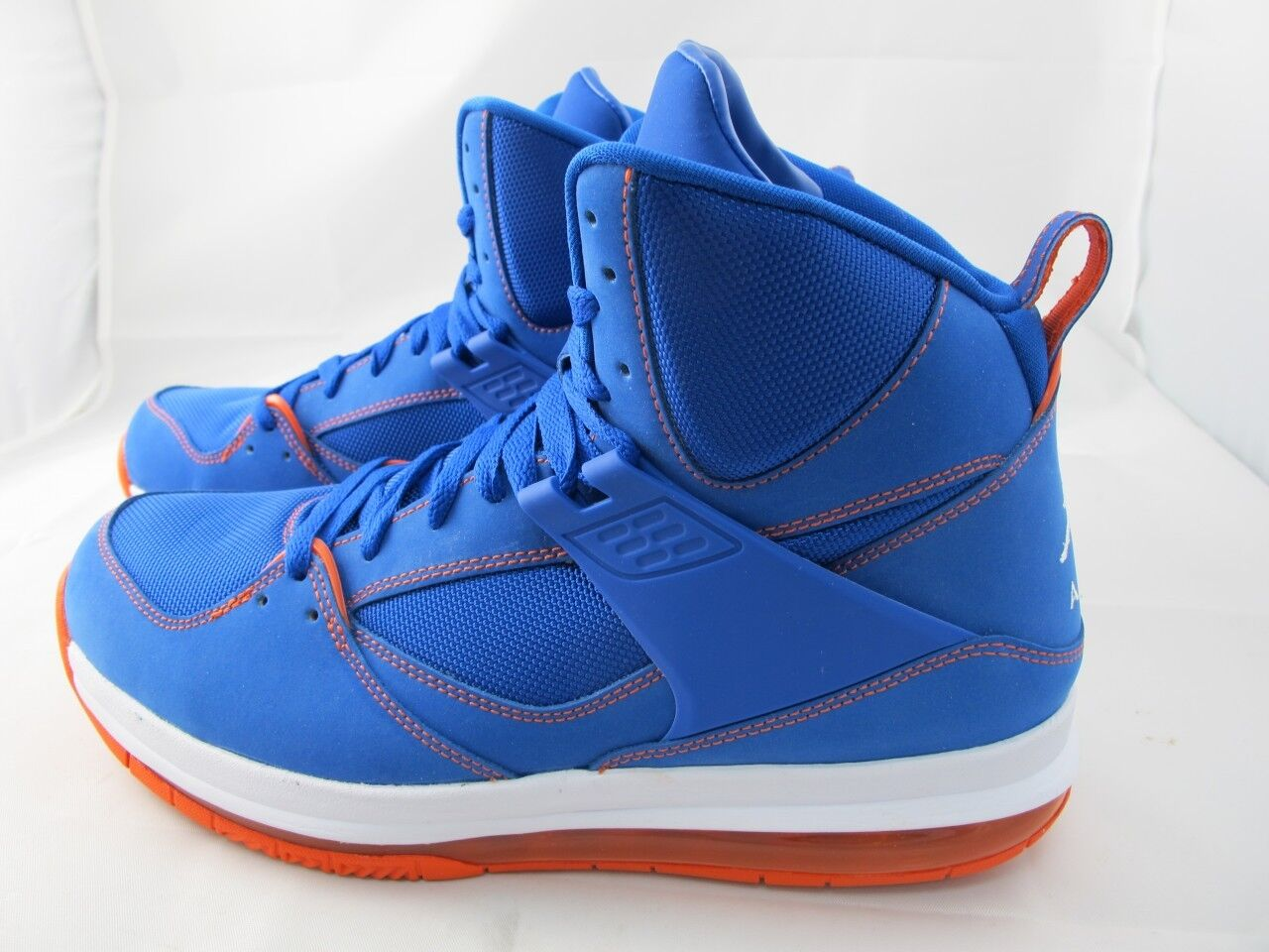 f92d5a0580ba NEW MEN S NIKE JORDAN FLIGHT 45 HIGH MAX 524866-401 524866-401 524866-401  f5d84b