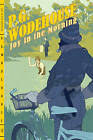 Joy in the Morning by P. G. Wodehouse (Paperback, 2011)