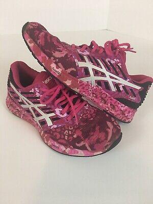asics fuze x women's running shoes ebay