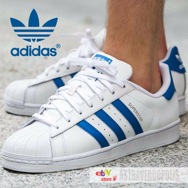Sale Cheapest And High Quality Shoes Onlnie Store Adidas