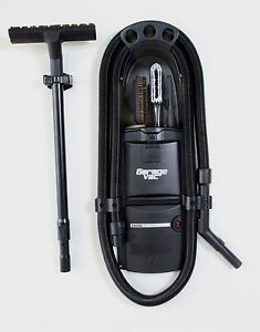 professional shampooer shop sprayer pick wall mounted vacs lite wet vac prolux dry garage great blower pickup vacuum up