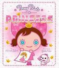 Posey Paints a Princess by Harriet Ziefert (2008, Hardcover)