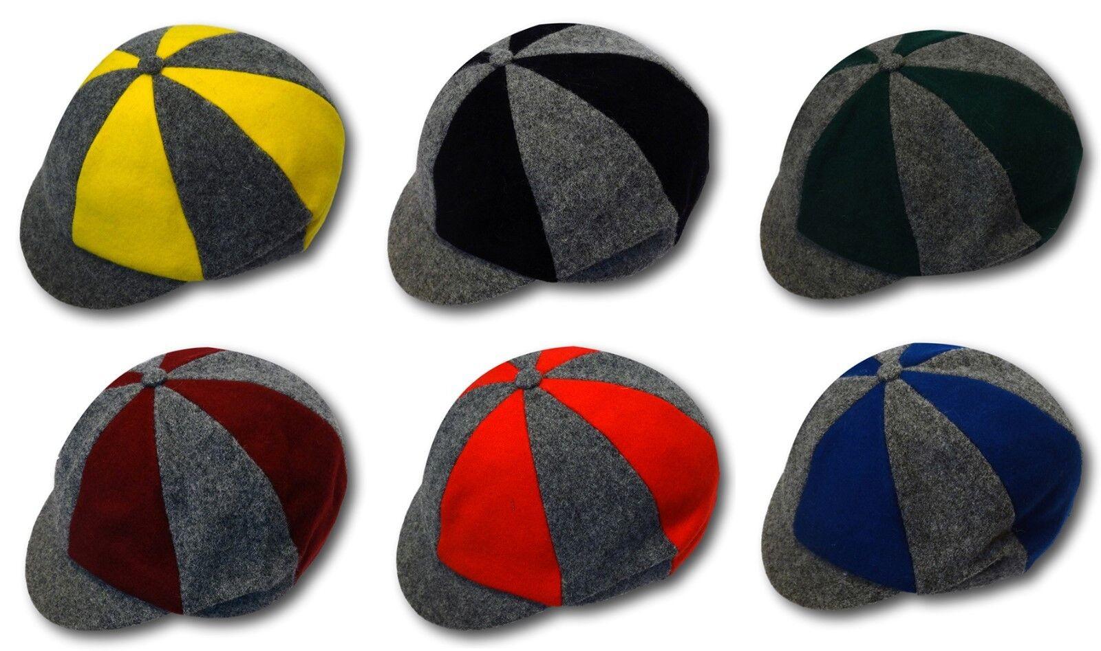 dc5bd9bf Description Summary. Traditional Multi Colour Wool Flannel School Uniform  ...