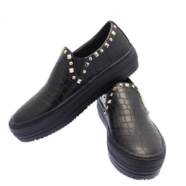 ORIGINAL Scervino Street Schuhes Female scs420800700138 Größe 5 - scs420800700138 Female e72c31