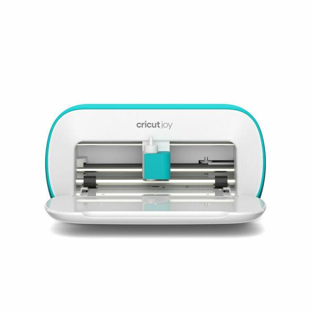 Cricut Joy Portable Digital Die Cutting Machine (2007992)