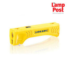 CK Tools T30400 Jokari Uni-Plus Cable Stripper 30400