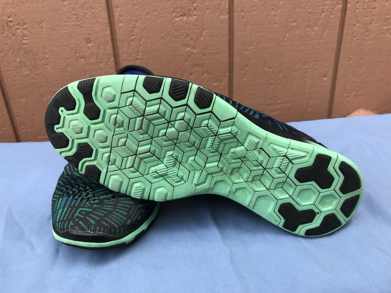 euc nike libera libera libera 5,0 tr forma 5 donne noi 5,5 704695-016 bagliore verde scarpa a4 | Garanzia di qualità e quantità  | Maschio/Ragazze Scarpa  | Uomo/Donne Scarpa  | Scolaro/Signora Scarpa  38383b