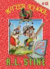 Battle of the Dum Diddys by R L Stine (Hardback, 2011)