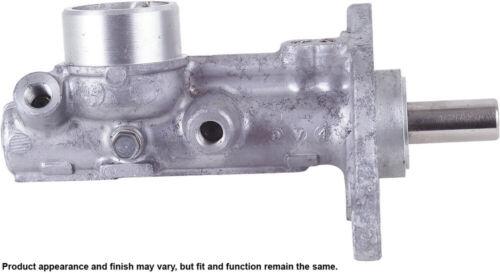 Brake Master Cylinder Cardone 11-2280 Reman