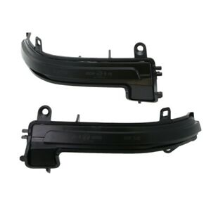 2Pcs-Dynamic-Steering-Signal-Led-Rear-View-Mirror-Indicating-Flash-For-Bmw-G1X1