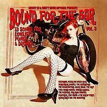 Bound for the Bar Vol.3 von Various | CD | Zustand gut